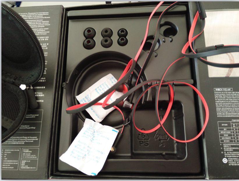 authentic wholesale jordans list 00948085 discountonlinestore