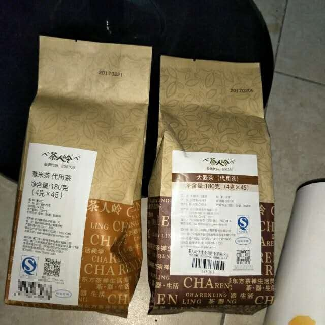 women leather bags 00232866 discountonlinestore