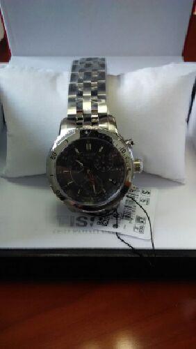 air max ltd 2 black and white 00294728 cheapestonline