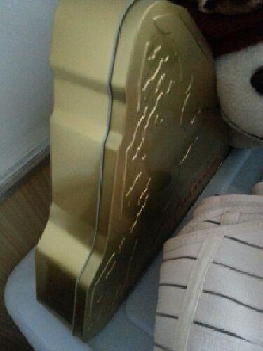 basketball shoes womens air jordans 00256165 cheapestonline