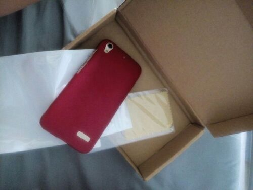 mens wallet online flipkart reviews 00248762 for-cheap
