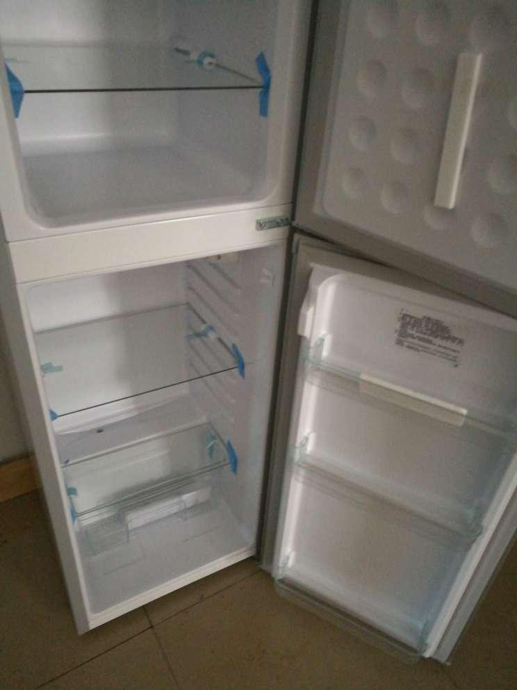 air max 2012 mens white 0022587 store