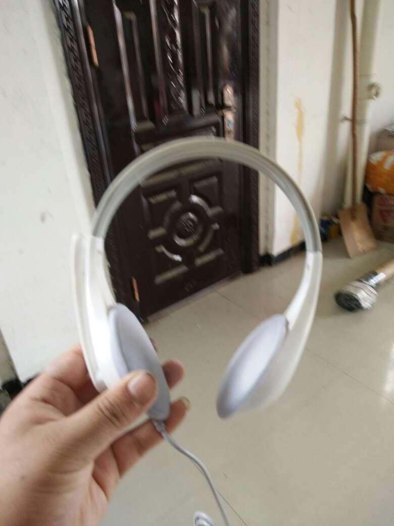 asics gel lyte iii buy uk 00245179 wholesale