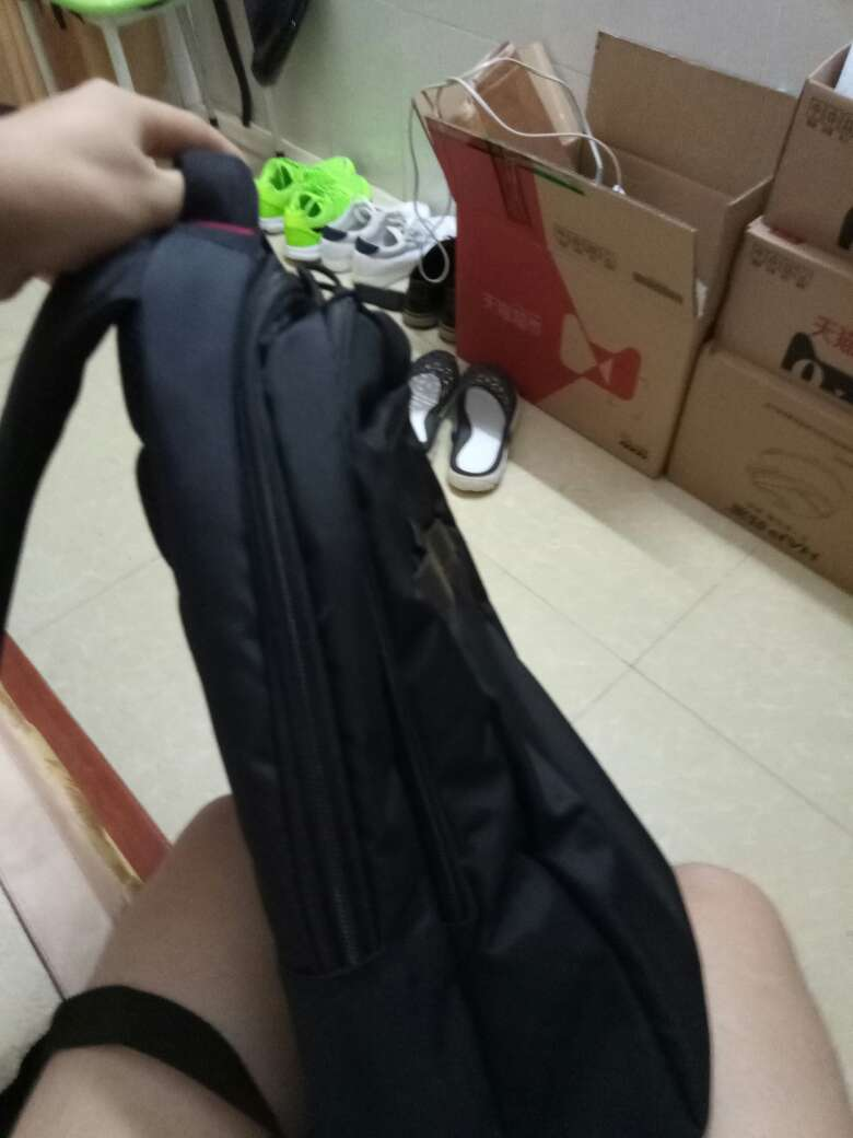 shopping shoes online canada 00216526 shop