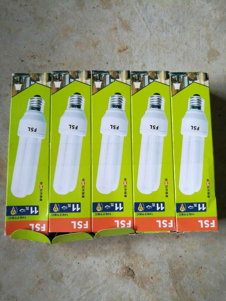 infrared jordan 6 restock 00280948 buy