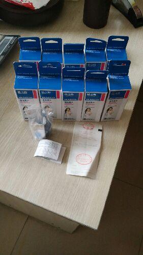 discount s 009105519 men