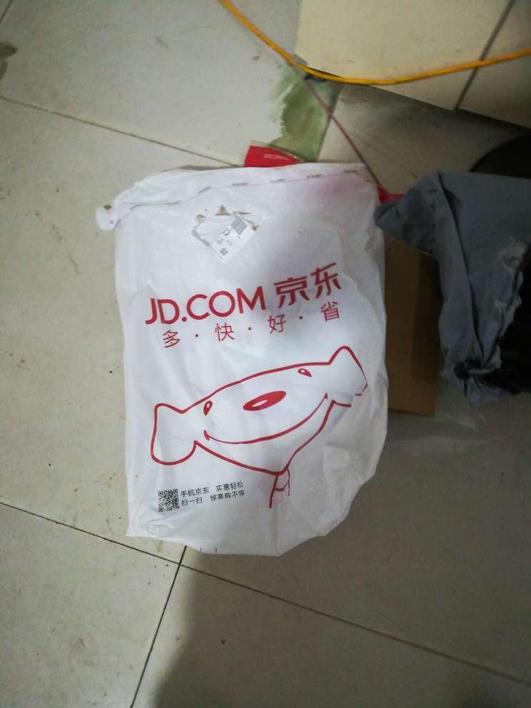 designer online shopping canada 0028331 onlineshop
