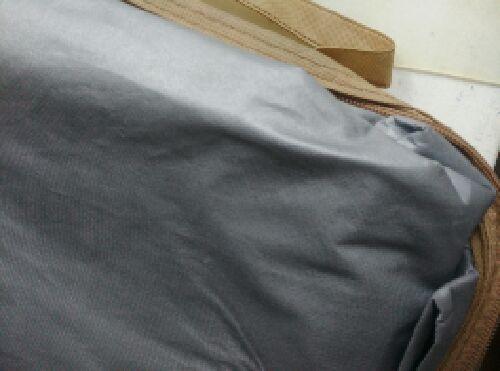 jordan 6 infrared 2014 shirt 00286389 cheapestonline