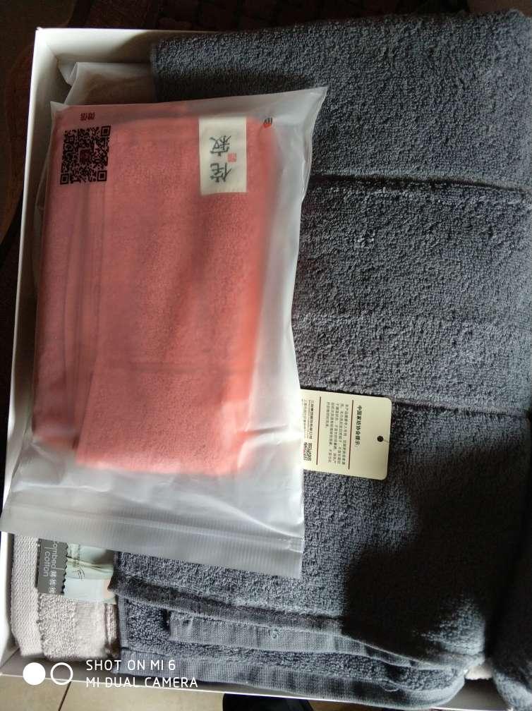 chrome hearts t-shirt sizing guidestar nonprofit 990 website 00274881 cheapestonline