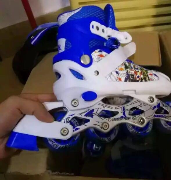online shoe rack shopping in india 00273876 cheap