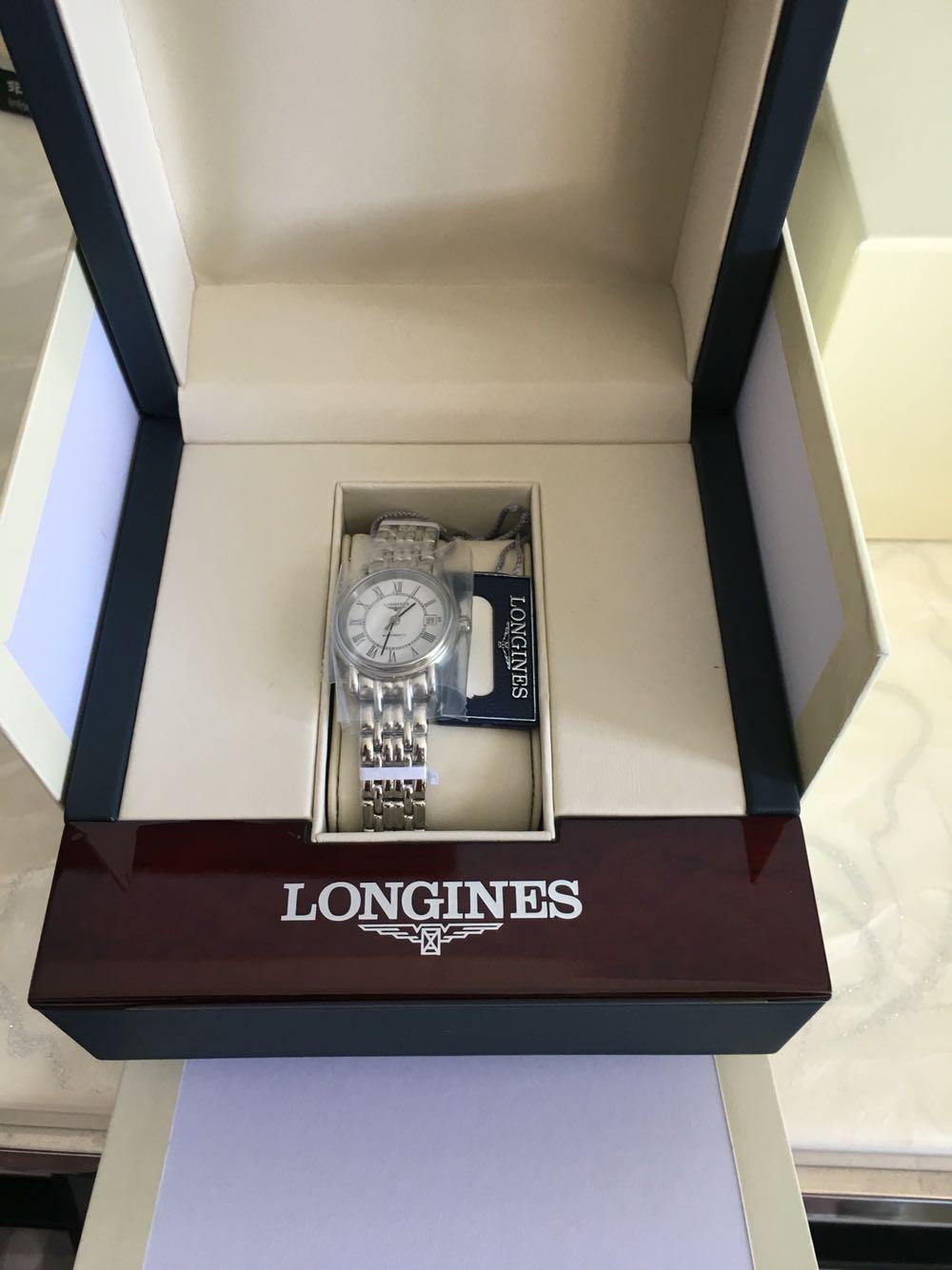 sale designer bags 00267553 outletonlineshop