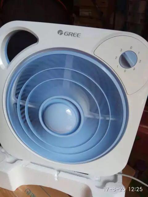 air jordan 6 rings black and blue 00294695 shop
