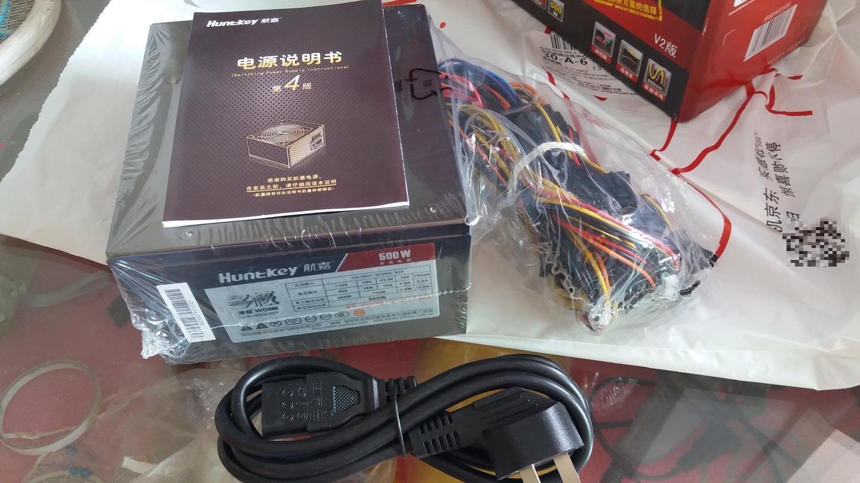 new air jordan commercial 00240824 discount