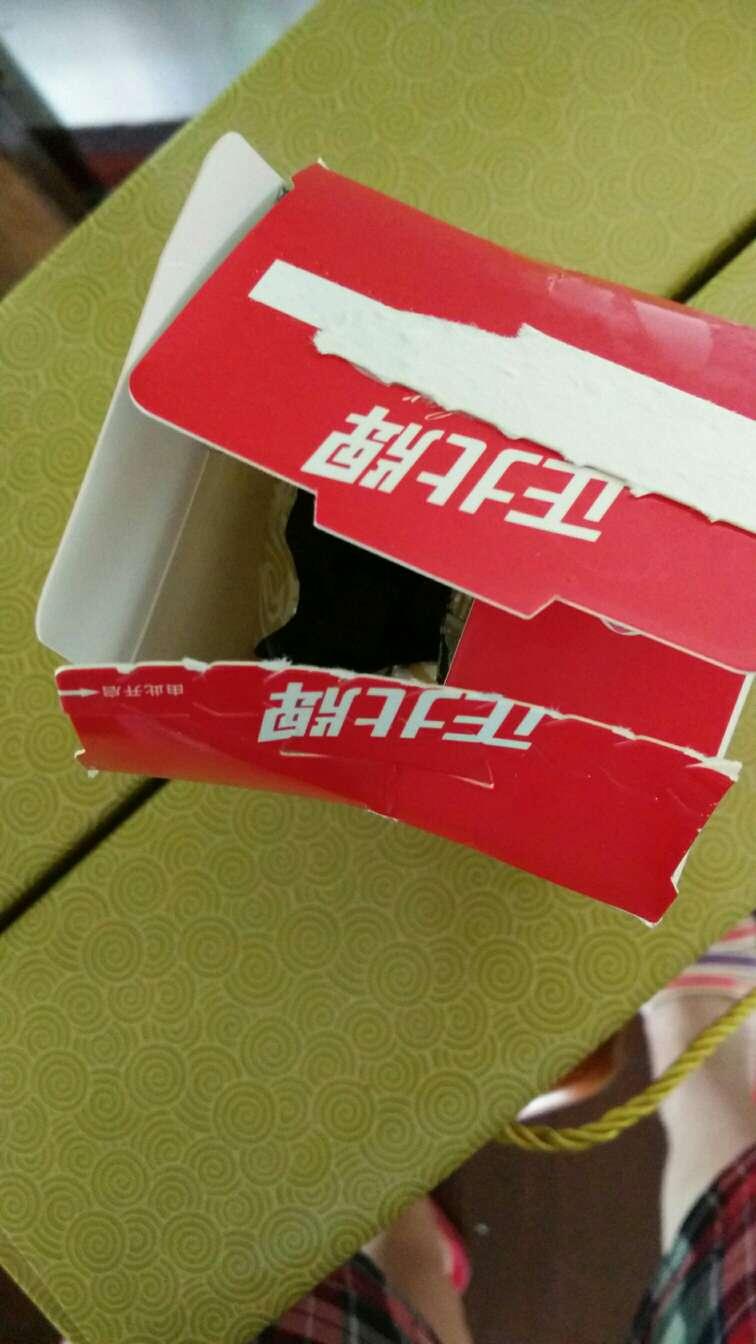 shoes sale online australia 00913355 cheaponsale