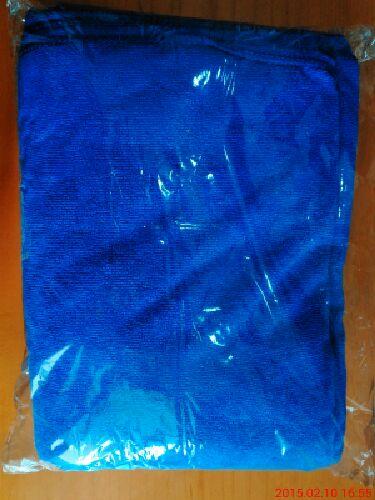 air max cork 00230927 discount