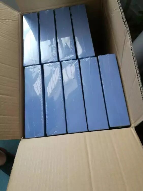 nike womens free shoes 00229714 clearance
