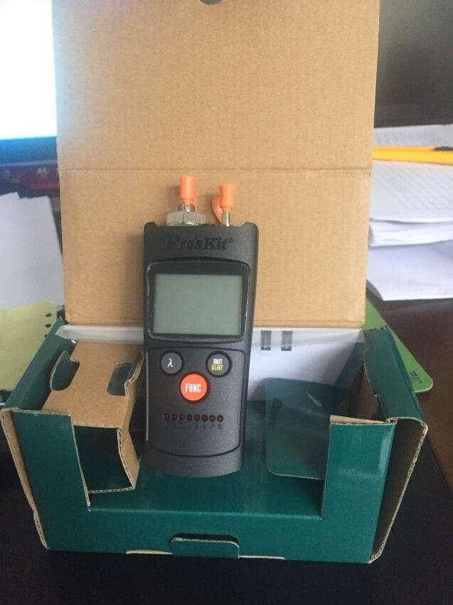 air max 90 comfort tape 00959802 discountonlinestore