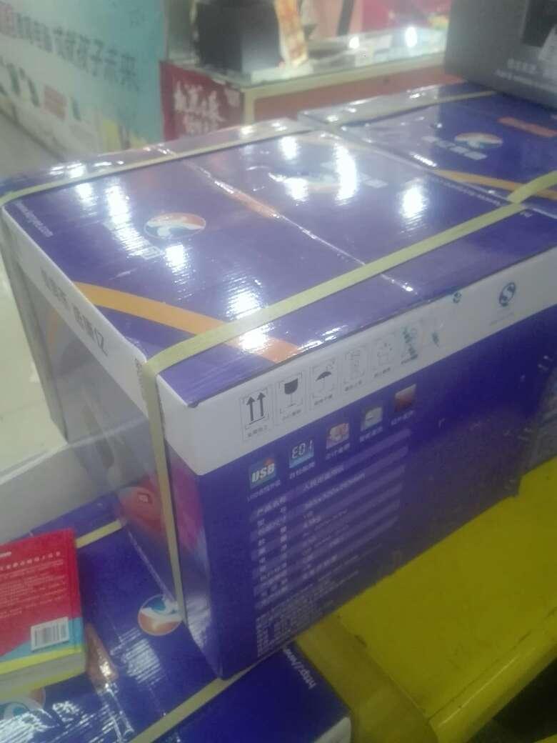 shop online purses 00213933 mall