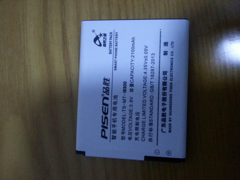 nike free hyperfeel trainer 00272965 cheapest