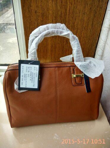 air max 90 mens white 00923720 store