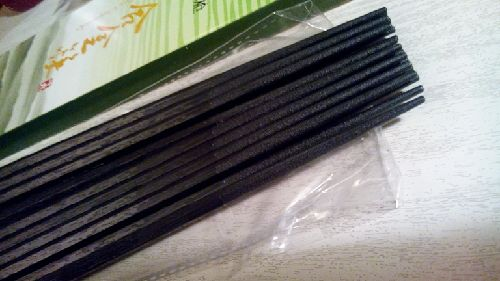 mens havaianas flip flops uk sale reviews 001104549 cheaponsale