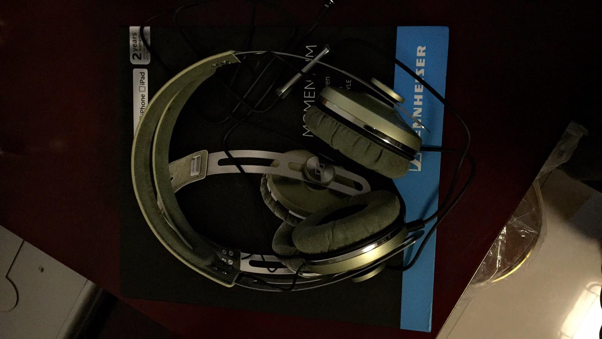 black air max 1 mens 00271237 shop