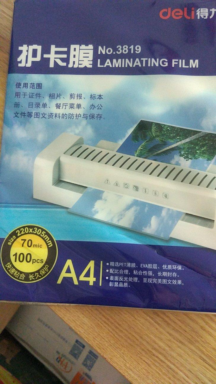 outlet folsom sales 00999184 shop