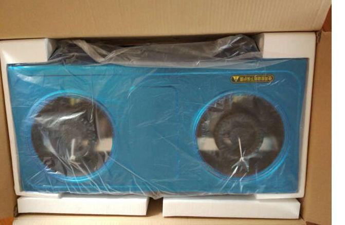free 4.0 v2 womens running shoes 0014401 discountonlinestore
