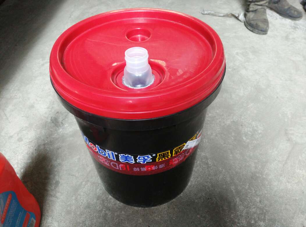 cheap clutch bags 00252238 clearance