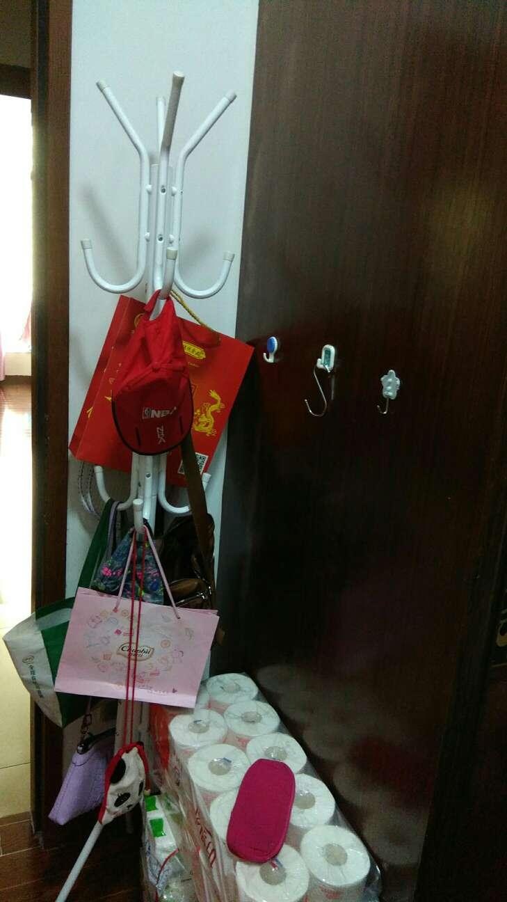 designer bags on sale 00281830 outlet