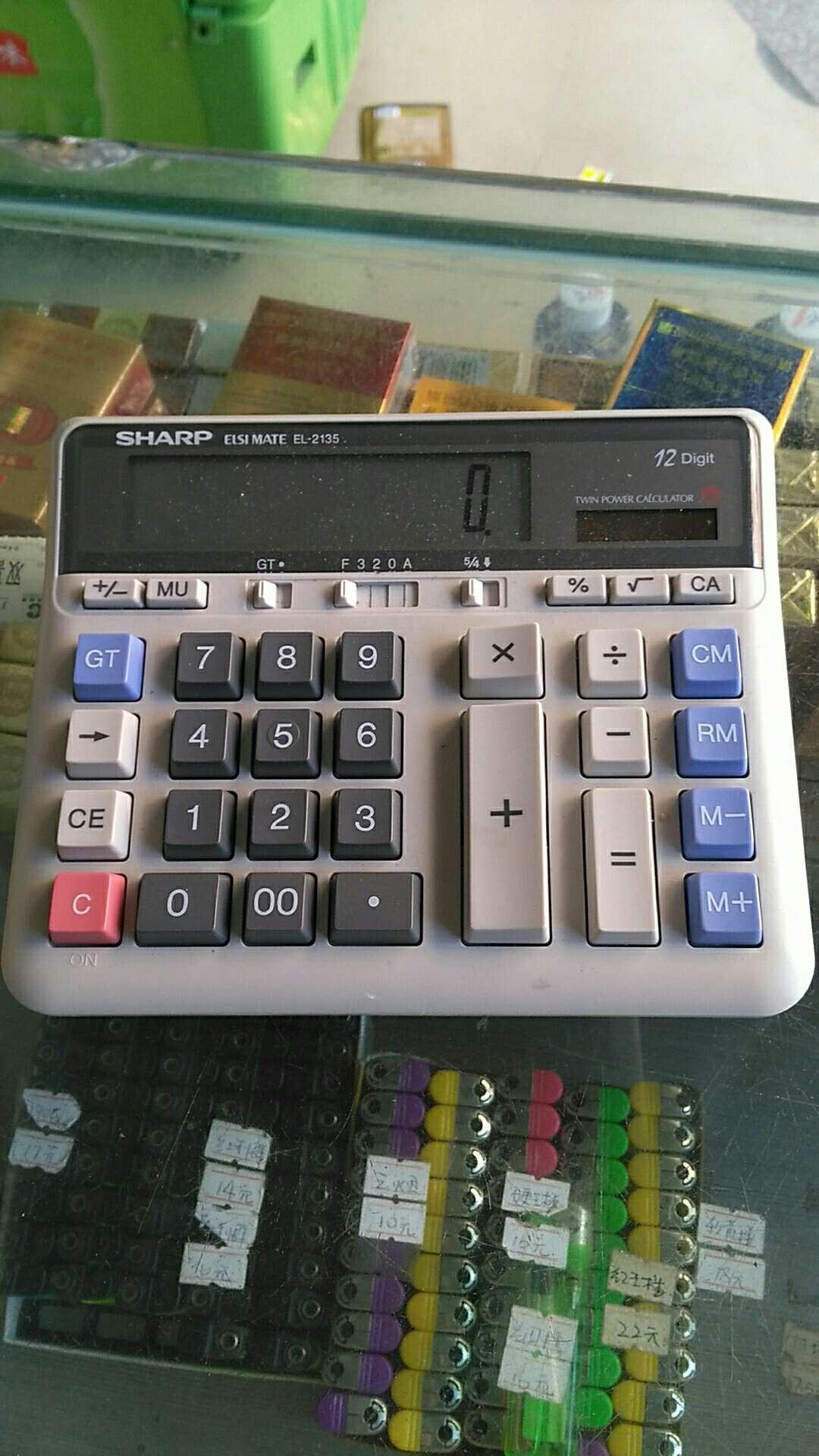 do the jordan 13s run small 00274591 wholesale