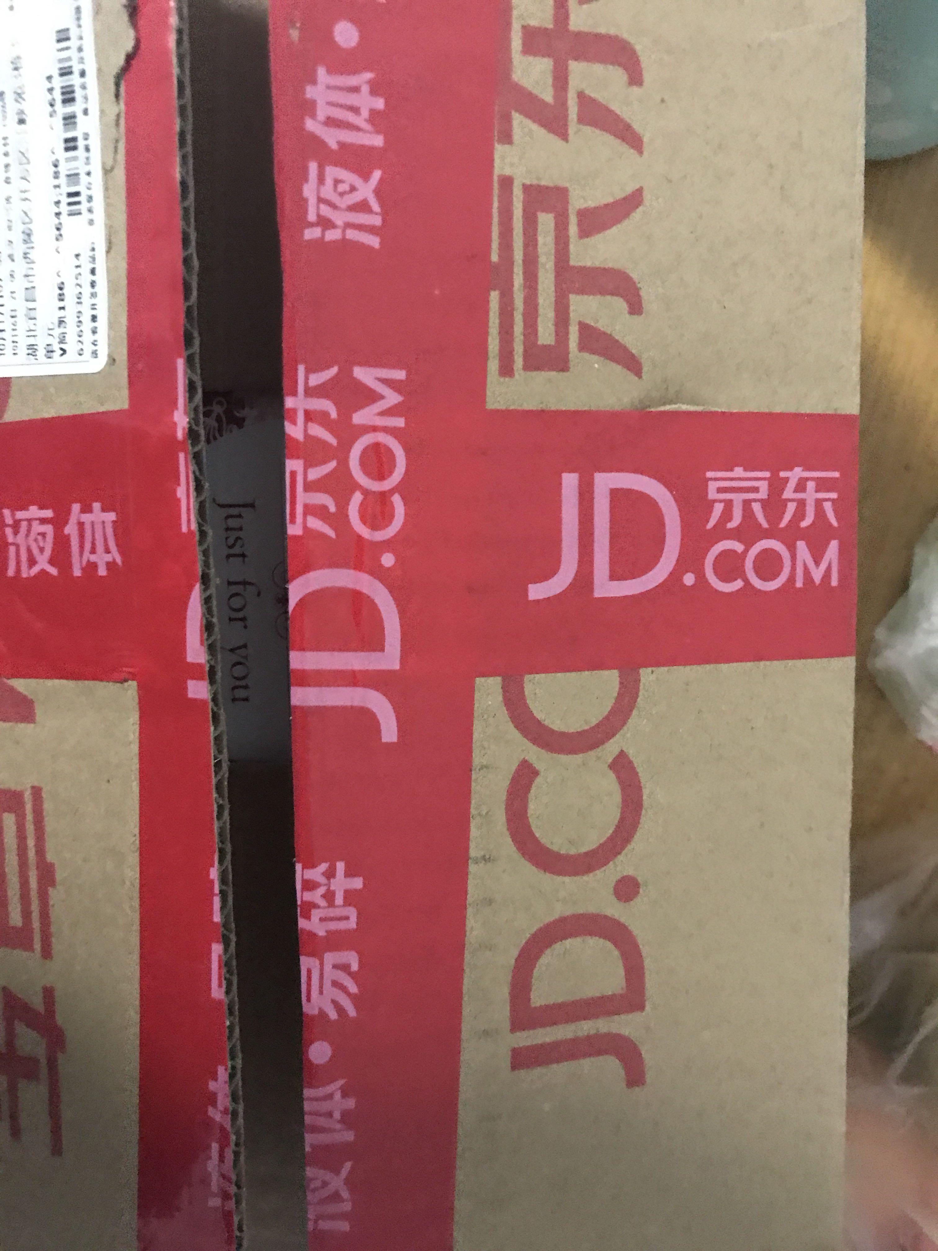 online mens outlet shopping 0029629 cheap