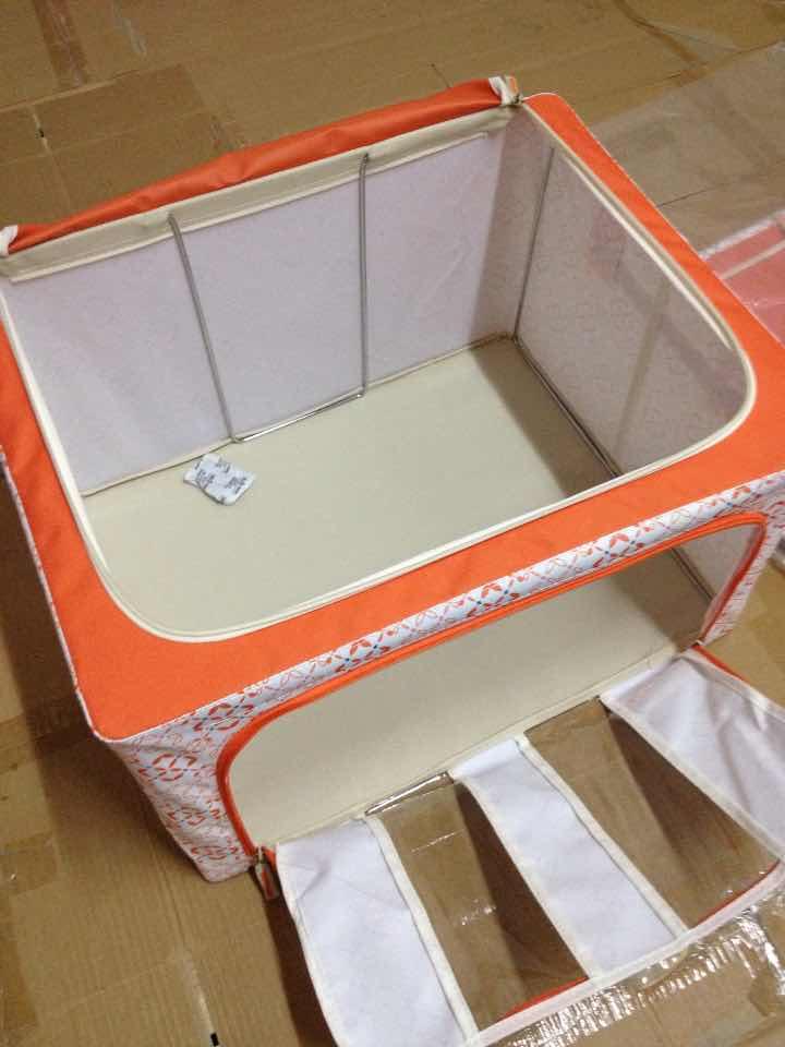 balenciaga handbags outlet 00245924 online
