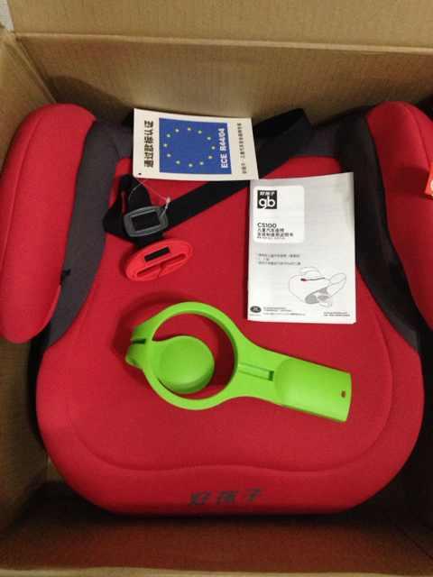 running shoes 4u 00279085 online