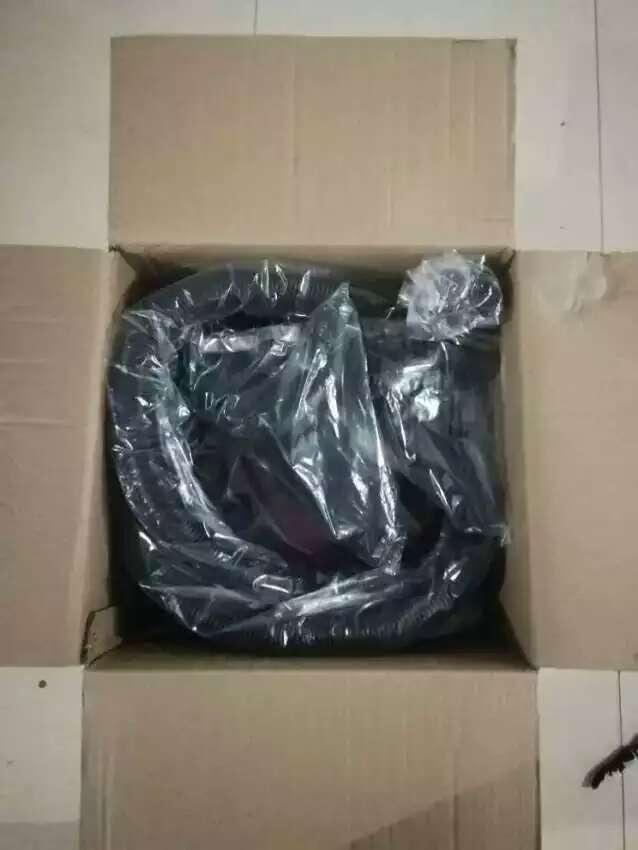 balenciaga velo bag price 00935499 store