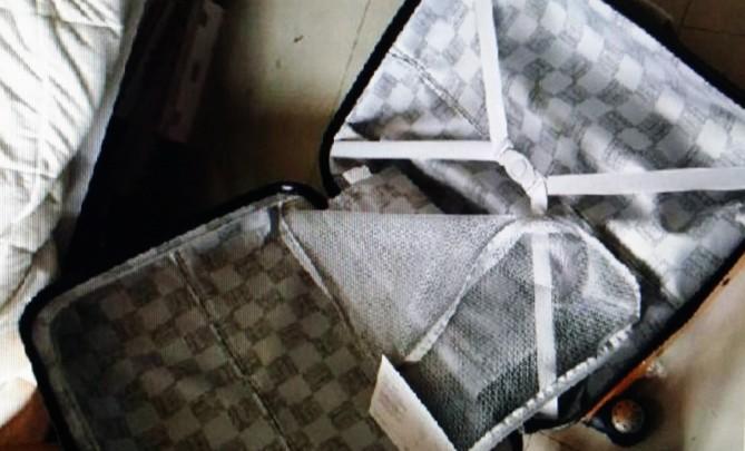 grey jordan 1 00231577 cheap