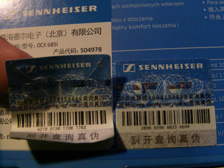 neon sunglasses bulk 00243319 forsale