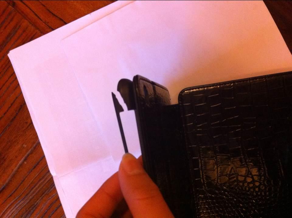 black bag women 00970009 fake