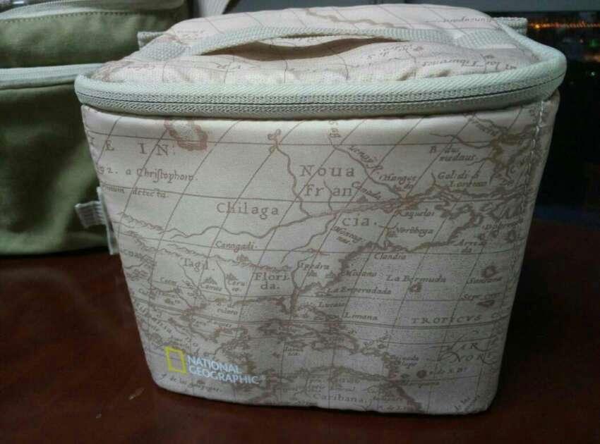 coats online shopping 00254969 bags