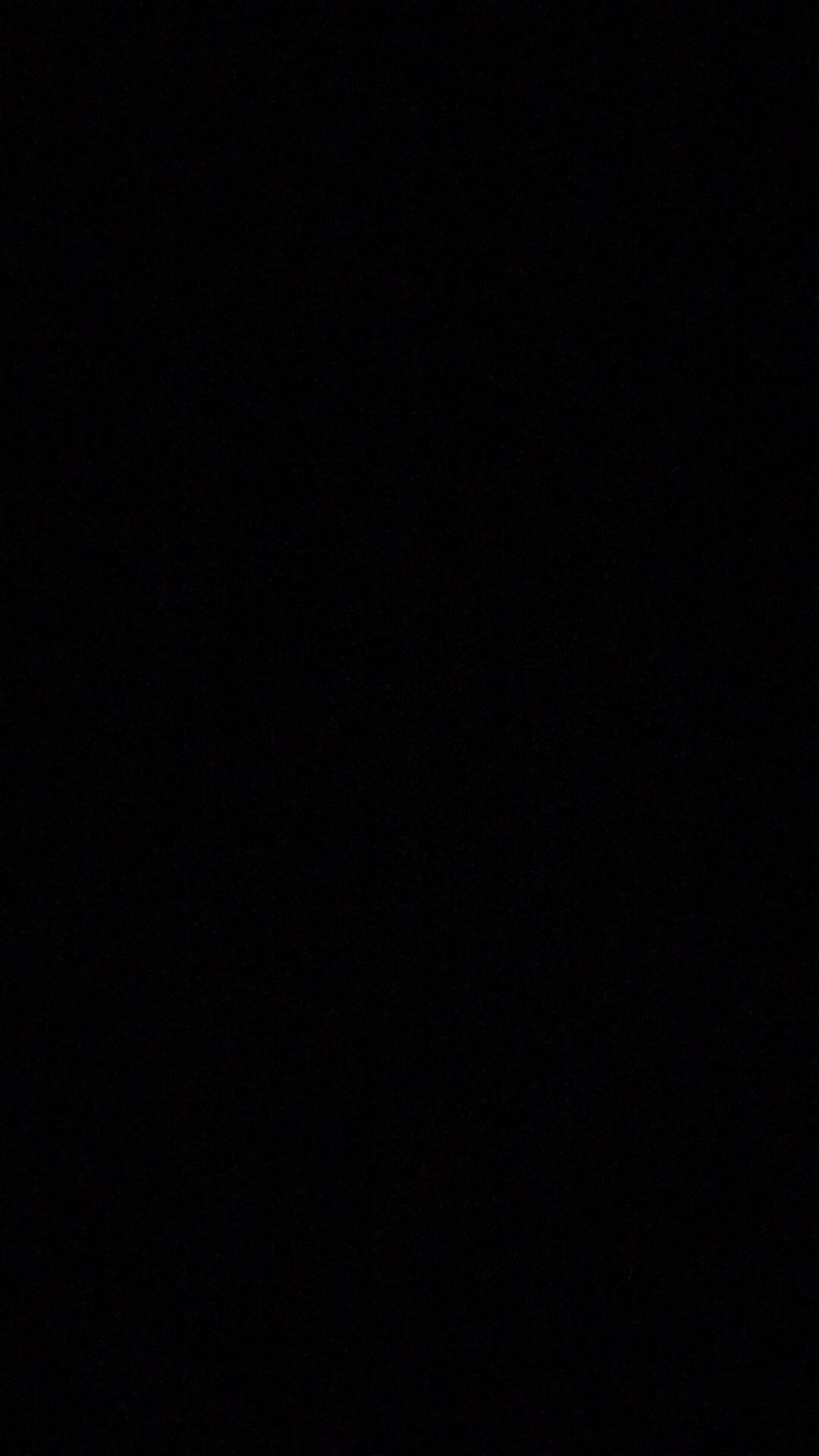 mens nike shox nz dark grey/total orange 00297606 women