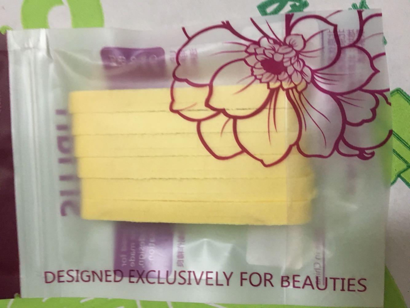 asics gel cumulus 16 womens 00954145 store