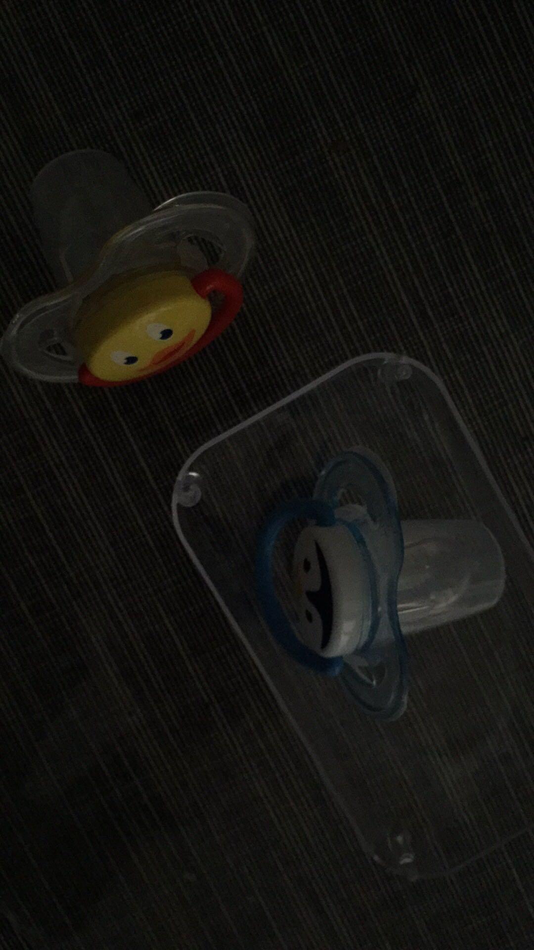 nike underwear for men 00233079 bags