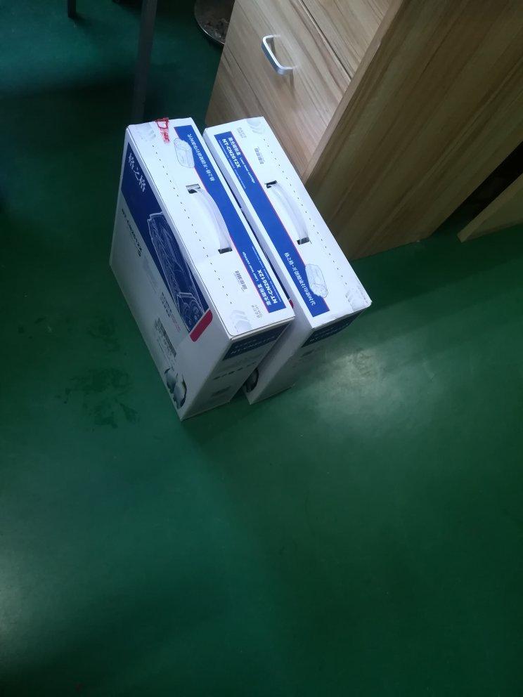 online clothing shopping usa international shipping 00916997 real
