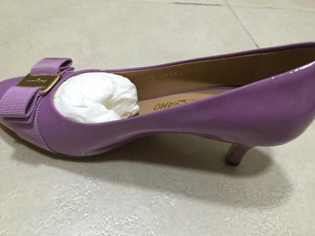 cheap high heels for sale philippines 00925993 sale