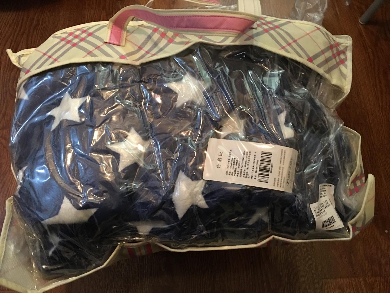 Bon marché ha, OK tennis shoes online store airmax97 0941764 shop