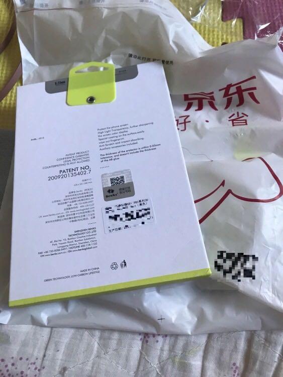 asics gel stratus 3 mens review 0099874 for-cheap
