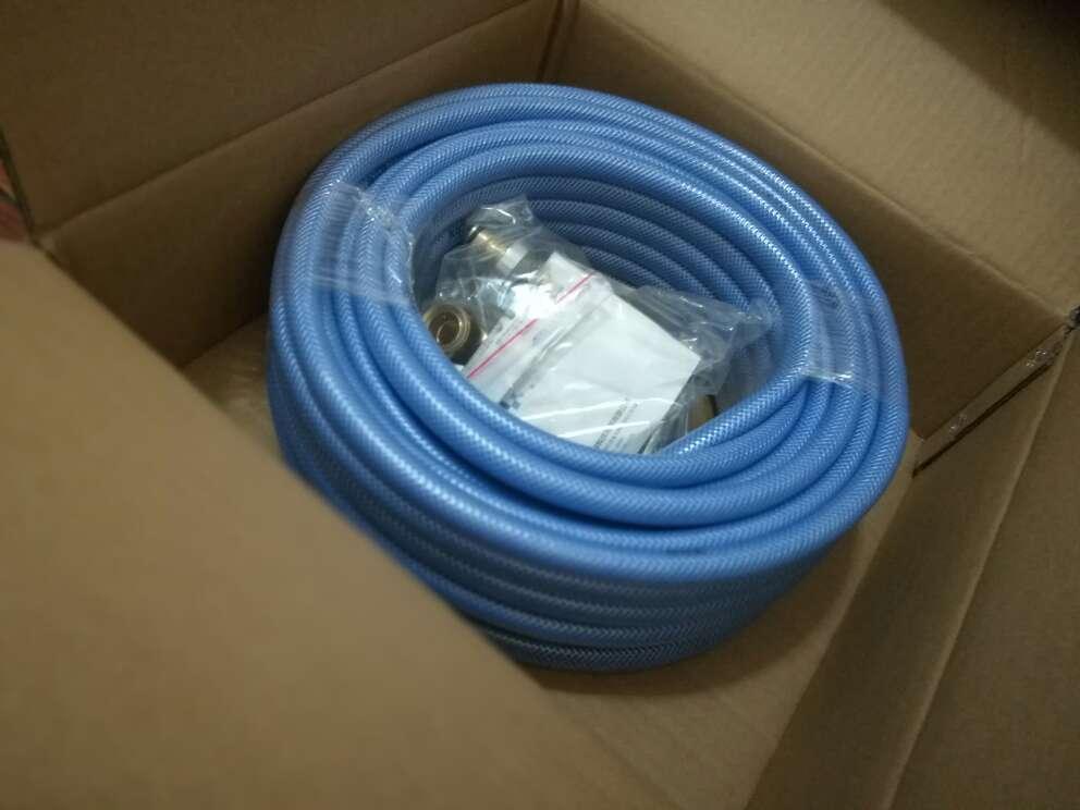 sale havaianas flip flops philippines 002102706 bags