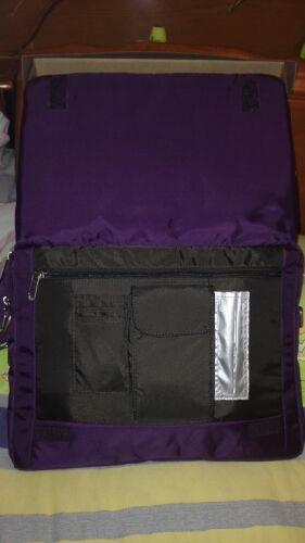 silver air max 2012 00971214 sale