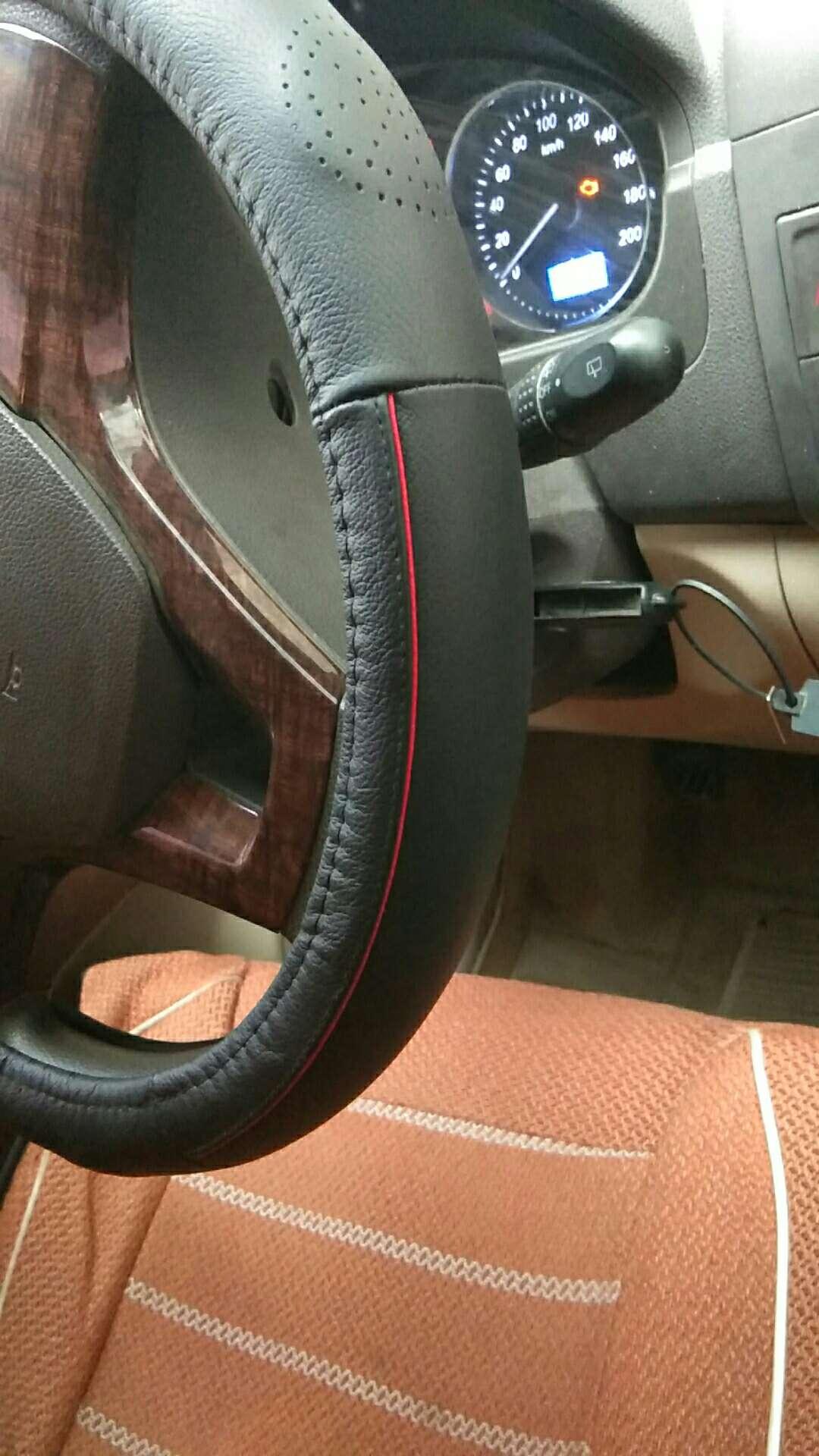 pictures of air jordan shoes 0028853 wholesale