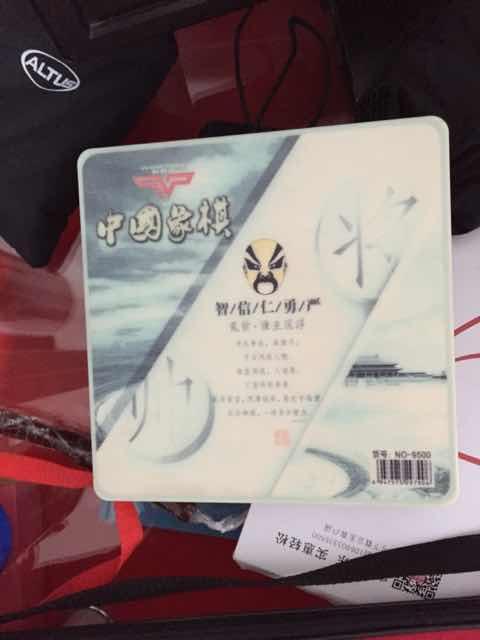 designer handbag outlet 00299740 cheapest